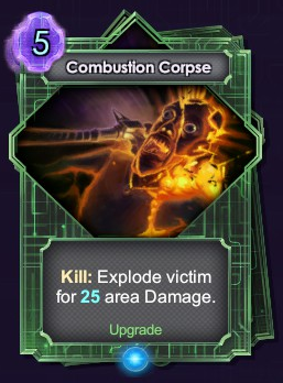 File:Combustion Corpse card.png