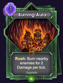 File:Burning aura card.png