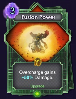 File:Fusion power card.png