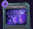 Surge Flow