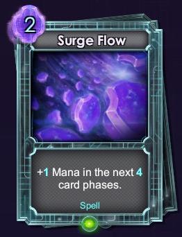 File:Surge flow card.png