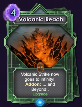 File:Volcanic reach card.png