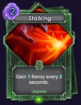 File:Stalking card.png