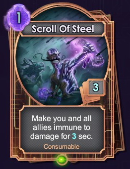 File:Scroll of steel card.png