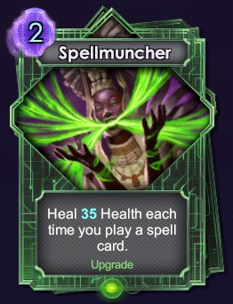 File:Spellmuncher card.png