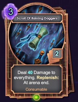 File:Scroll of raining daggers card.png