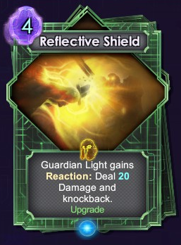 File:Reflective Shield card.png
