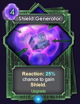 File:Shield generator card.png