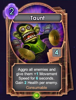 File:Taunt card.png
