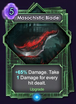 File:Masochistic Blade card.png