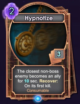 File:Hypnotize card.png