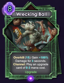 File:Wrecking ball card.png