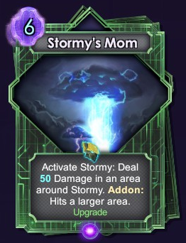 File:Stormys mom card.png