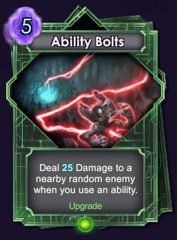 File:Ability Bolts card.png
