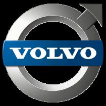 File:Volvo logo.png