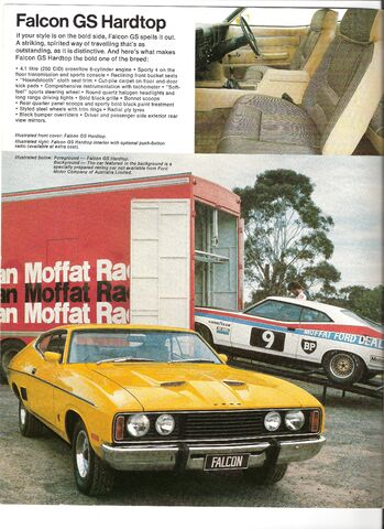 File:Ford XC Falcon GS 1976.jpg