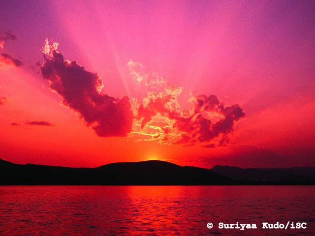 File:Sonnenuntergang.jpg