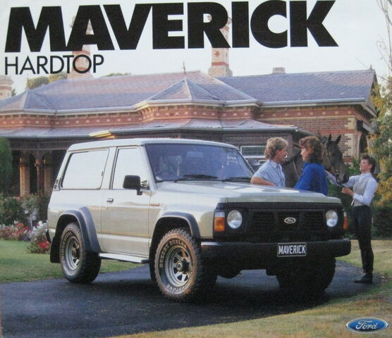File:Ford Maverick.jpg