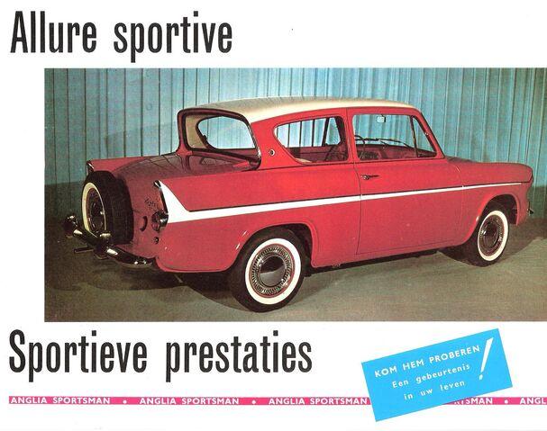 File:Ford Anglia Sportsman.jpg