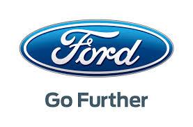 File:Ford Motor Company.jpg