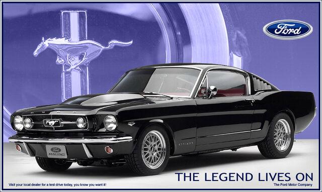 File:Mustang.jpg