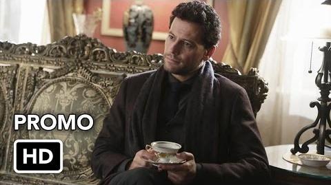 "1x15 Promo ""The King of Columbus Circle"" (HD)"