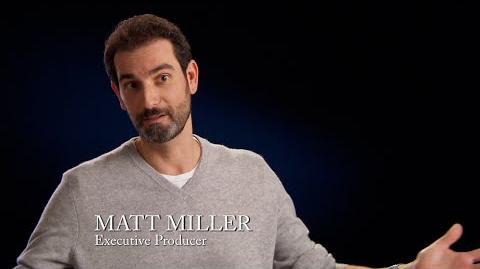 """Memories of Murder"" Exclusive Preview"