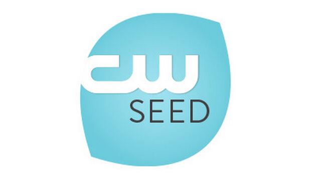 File:CW Seed.jpg