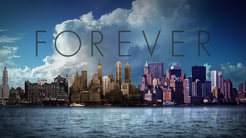 File:Forever (U.S. TV series) Title Card.png