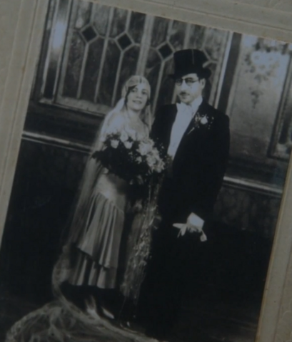 File:Rita and Hermann wedding photo.png