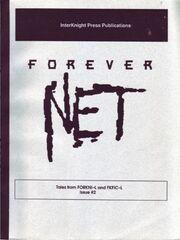 449px-Forevernet2