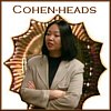 Cohen-heads icon01