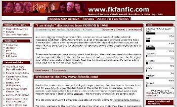 Tn www.fkfanfic.com new
