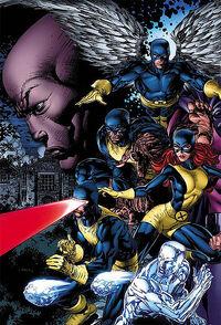 408px-X-Men 208