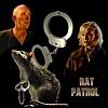 RatPatrol icon02
