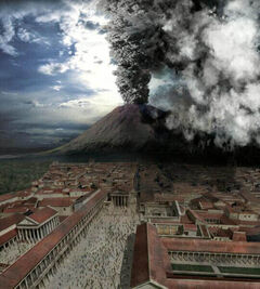 Pompeii the last day 1