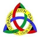 White club logo 1