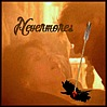 Nevermores icon03