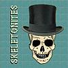 Skeletonites icon02