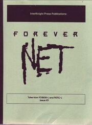 444px-Forevernet3