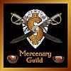 Mercs icon02