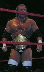 Triple H-WorldHeavyweight-Champ@Commons