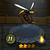 Poisonous Hornet