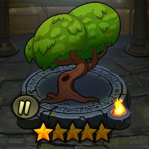 File:Giant Willow Tree.png