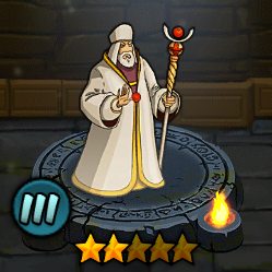 File:Pious Chaplain.png