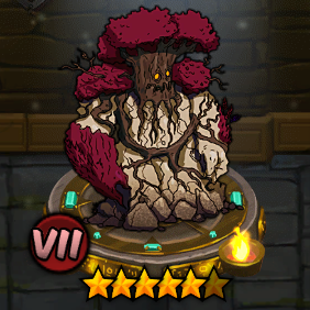 File:Overblown Wood Monster.png