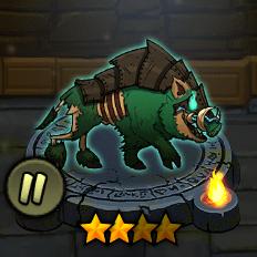 File:Big Zombie Boar.png