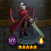 Vlad, Vampire's Lord