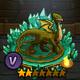Green Dragonling