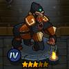 Ape's Pride Defender